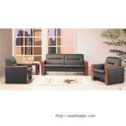 Bộ bàn ghế Sofa SF-12