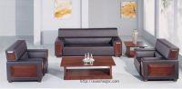 Bộ bàn ghế sofa SF-11