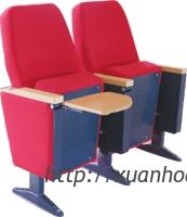 Ghế hội trường GS-32-10B