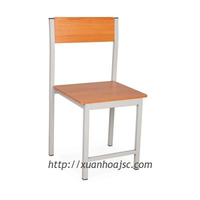 Ghế giáo viên GS-19-02