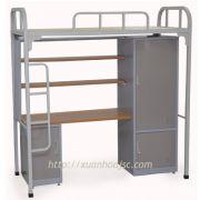 Giường tầng Gi-04-04