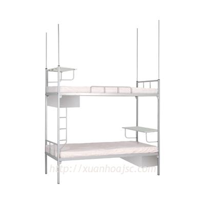 Giường tầng sinh viên Gi-02-02