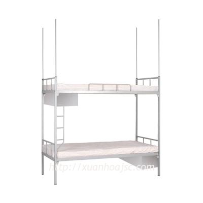 Giường tầng sinh viên Gi-02-01