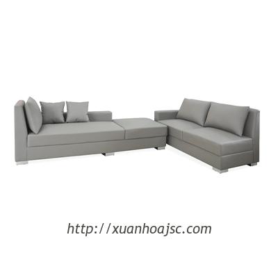 Bộ bàn ghế sofa SF- 03