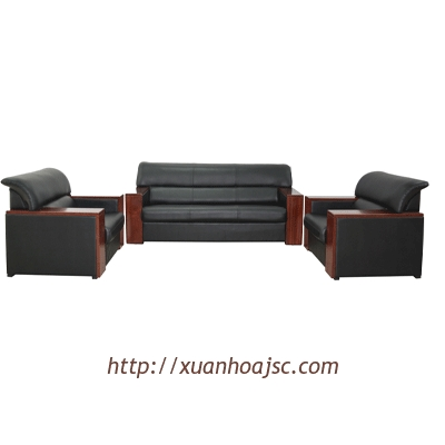 Bộ bàn ghế sofa SF- 01