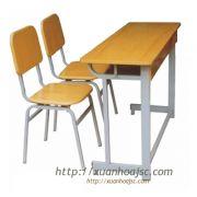 Bàn ghế sinh viên BSV-05-05