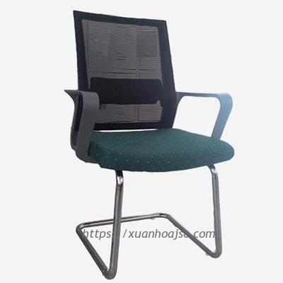 Ghế phòng họp GM-24-00