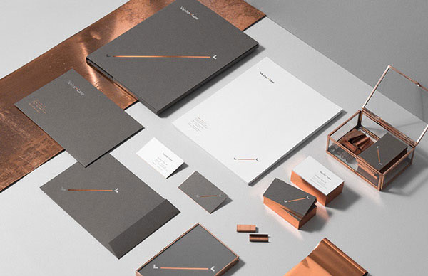 1-Vesha-Law-art-direction-and-branding-by-for-brands-a-Poznan-Poland-based-graphic-design-studio