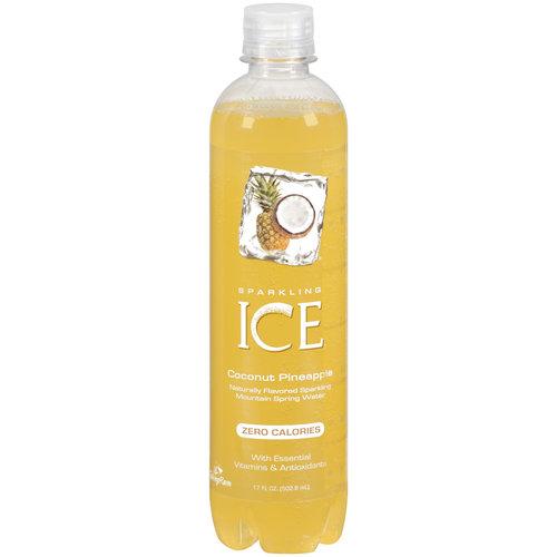 sparkling-ice