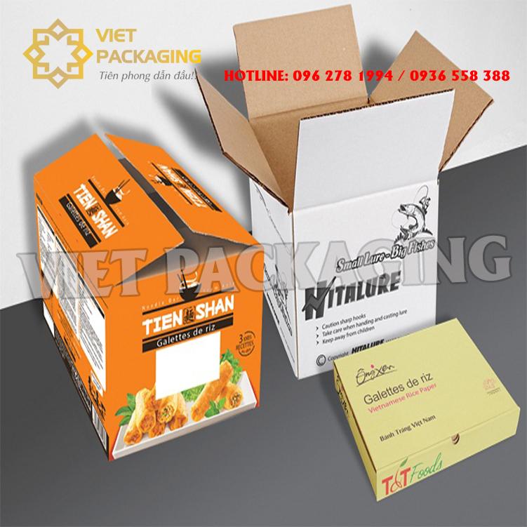 hộp carton 8