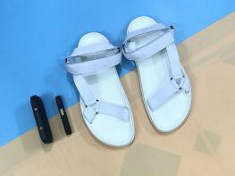 sandal LV 1281