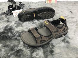 Teva men's Katavi sandal