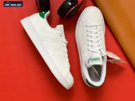Adidas Advantage-F36424