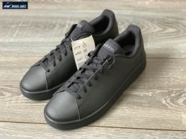 Adidas Advantage Base EE7693