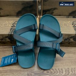 Chaco  JCH107281