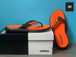 Adidas Comfort Flip- Flops