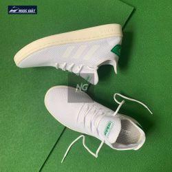 Adidas Court Adapt F36417