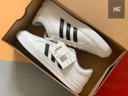 Adidas VS SET - BC0130