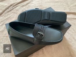 Giày lười Bottega Veneta BV496889