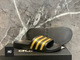 Adidas Aqua EG1758