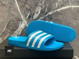 Adidas Aqua Fy8047