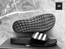 DÉP Adidas  ADILETTE BOOST FY8154