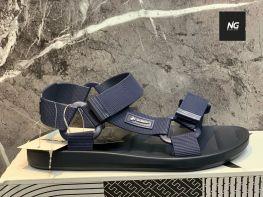 Sandal Rider 11671-20729
