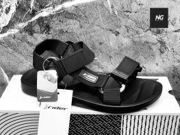 Sandal Rider 11671-20766