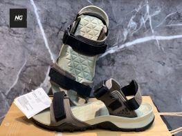 Adidas Cyprex ultra CM7525