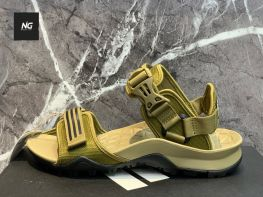 Sandal adidas Terrex Cyprex Ultra II DLX FX4532