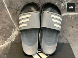 Adidas Adilette EG1901