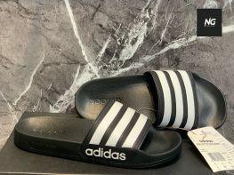 Adidas Adilette Shower AQ1701