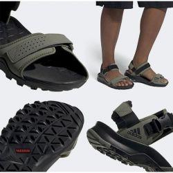 Sandal adidas Cyprex Ultra EF7424