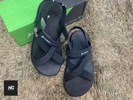 Sandal Rider 11566-02280