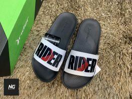 Dép Rider 11773-21332