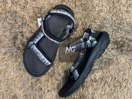 Sandal Teva Hurricane Xlt2 1019235