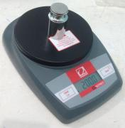 CÂN ĐIỆN TỬ CL501T-OHAUS 500G/0.1G