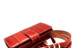 Làm thế nào để mua quà sang - giá hời ngày tết?