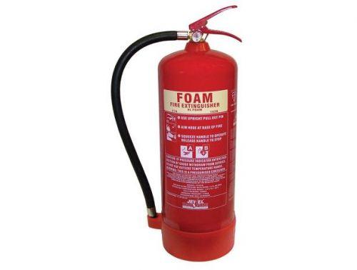 Bình chữa cháy FOAM   9L
