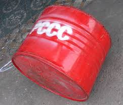 phuy PCCC