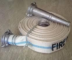 vòi chữa cháy  D65--13bar-20m
