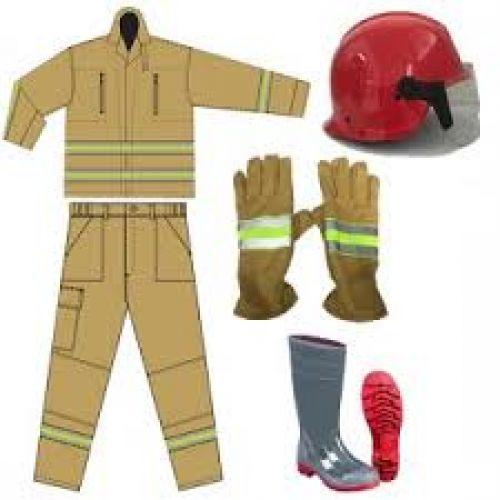 bộ quần áo TT48 gồm 5 món có tem kiểm định