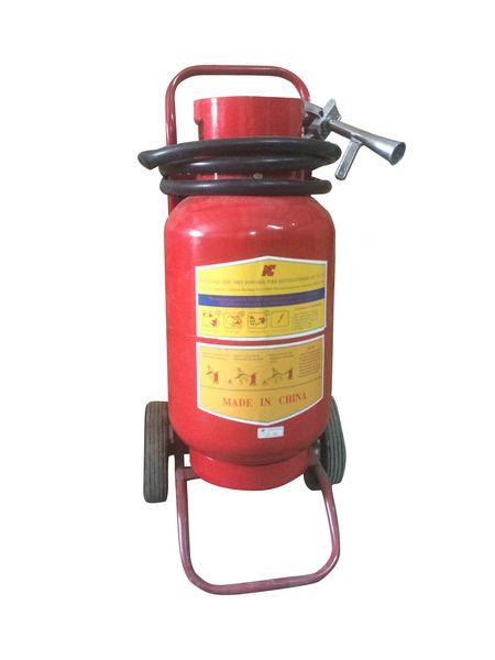 Bình chữa cháy bột ABC-35kg