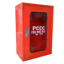 tủ chữa cháy 400-600-200