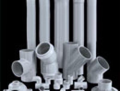 Ống nhựa Upvc ống nhựa cấp thoát nước tiền phong