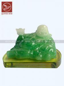 Tượng Phật Để Xe Oto - Mẫu 2