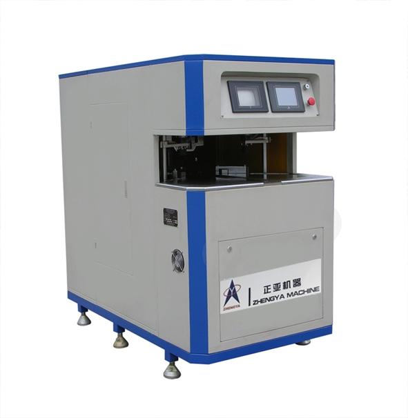 Máy làm sạch CNC LMSQJ04-120