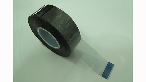 Băng dính chống tĩnh điện lõi nhựa