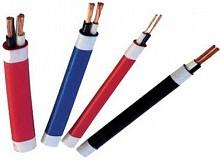 Quy trình sản xuất dây điện, cáp điện