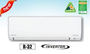Điều hòa Daikin Inverter 2 chiều 24.000BTU FTXV71QVMV/RXV71QVMV